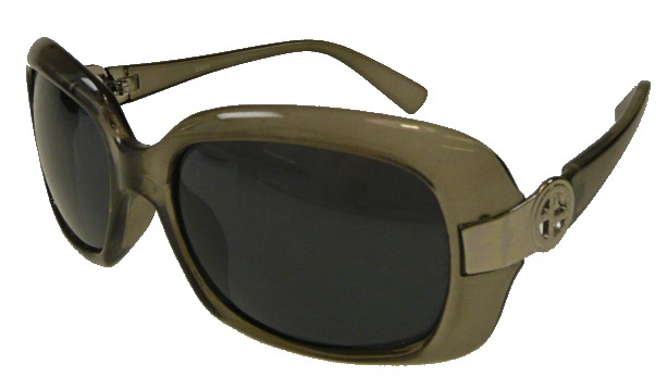Brýle Smith´S gray