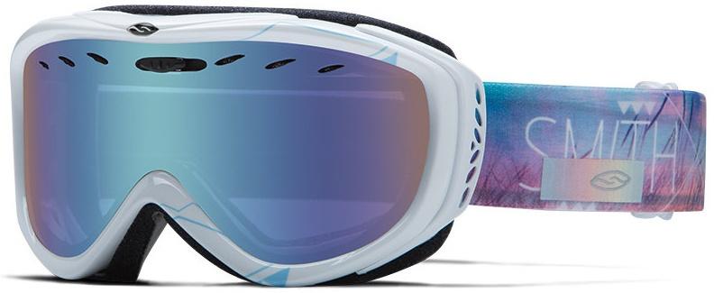 Brýle Smith Cadence daydreamer