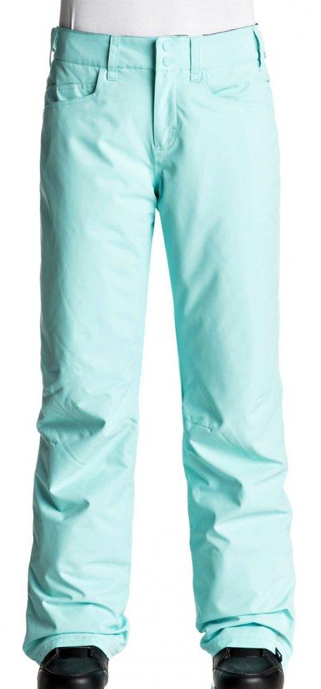 Kalhoty Roxy Backyard aruba blue 26