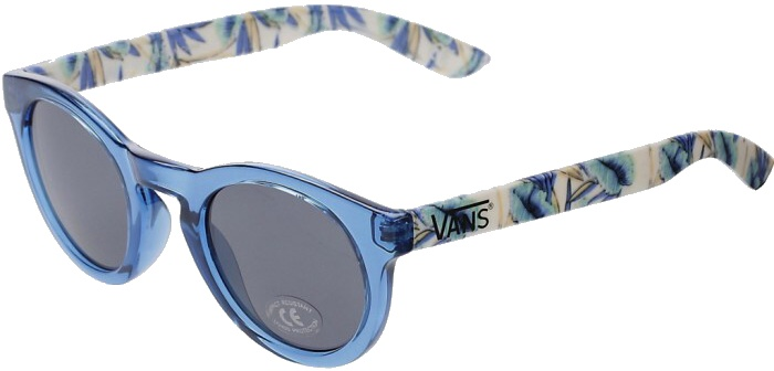 Brýle Vans Lolligagger Sun cendre blue
