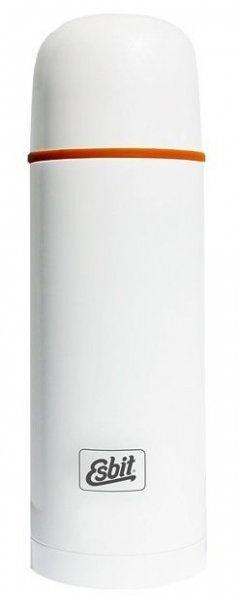 Termoska Esbit 1l polar