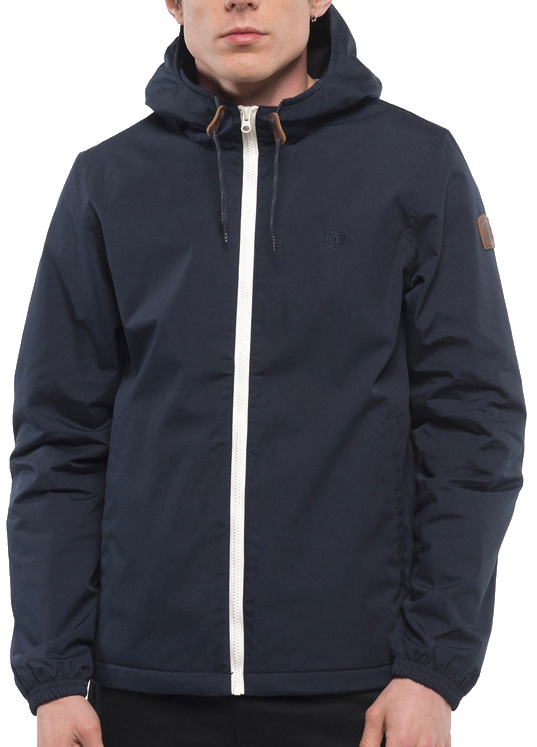 Bunda Element Alder navy M
