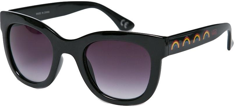 Brýle Vans Catch Ya Later glossy black